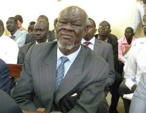 dr-peter-adwok-attending-the-court-session-in-juba-photo-by-denis-dumo